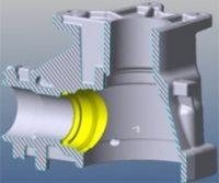 innovation-fonderie-2a (3)